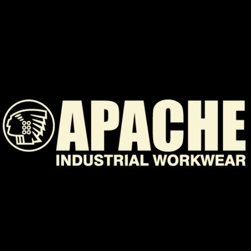 Apache Workwear