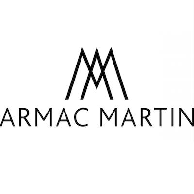 Armac Martin