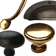 Cardea Cupboard Handles & Knobs