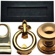 Cardea Front Door Furniture