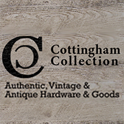 Cottingham Collection