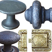 Cottingham Cupboard Knobs