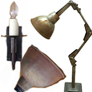 Cottingham Lighting & Lamps