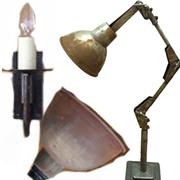 Cottingham Lighting & Lamps