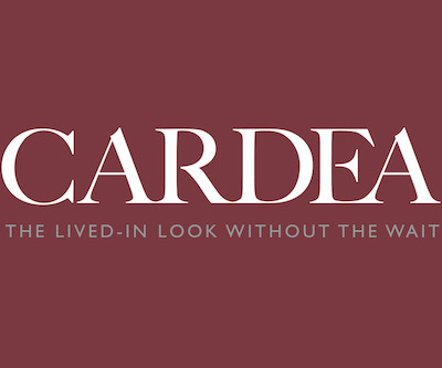 Cardea Ironmongery