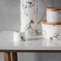 Decorative Boxes, Jars & Tins