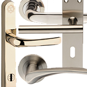 Eurospec Door Handles