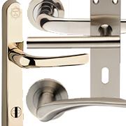 Eurospec Door Handles