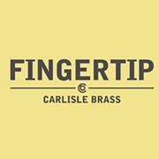Fingertip Design