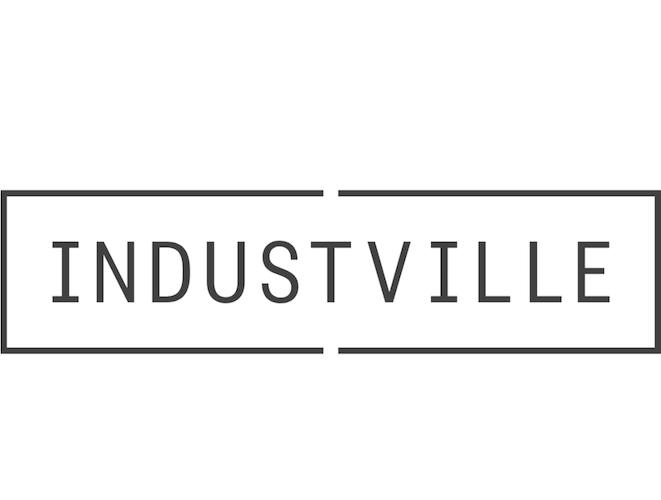 Industville