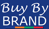 Buy By Brand