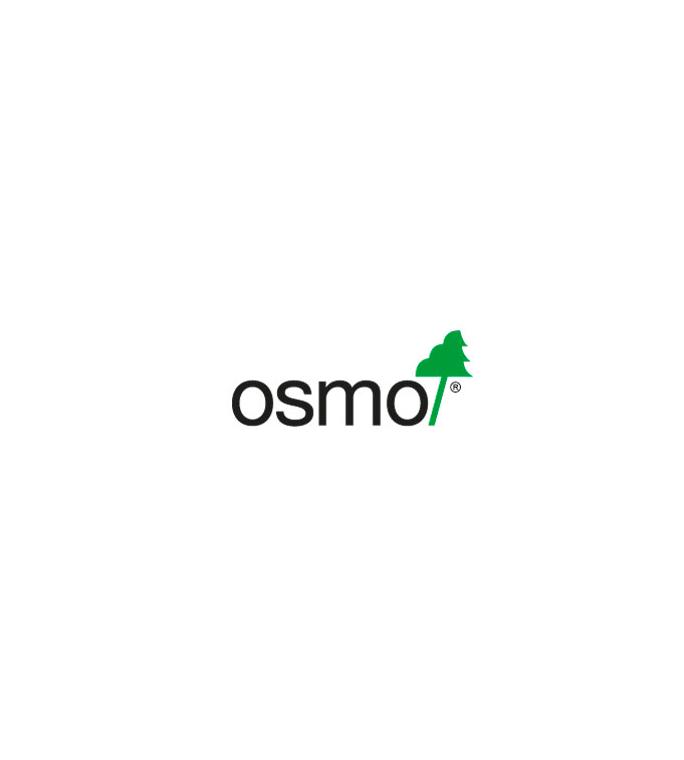 Osmo Wood Oils & Finishes