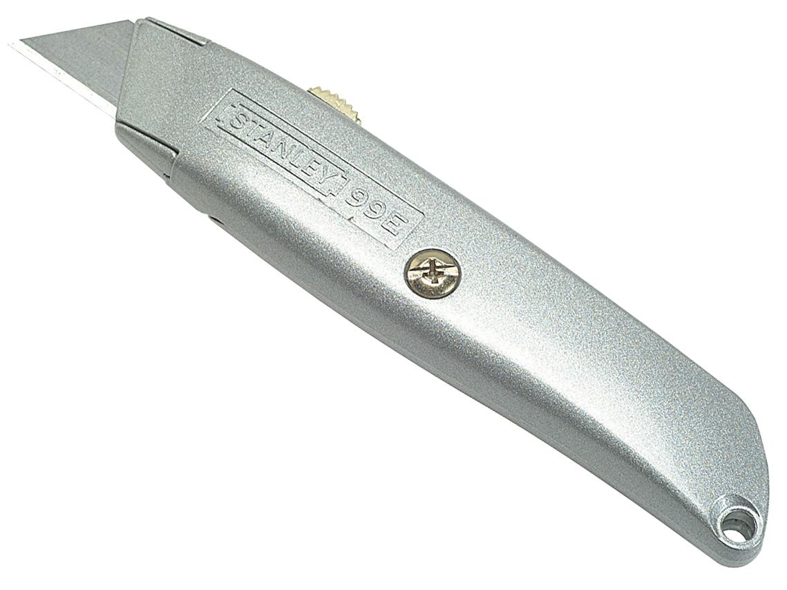 Knives, Blades & Multitools
