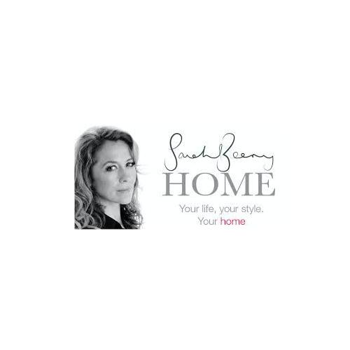 Sarah Beeny Home