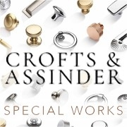 Special Works by Crofts & Assinder