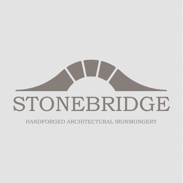 Stonebridge Forge