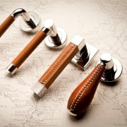 Turnstyle Door Furniture