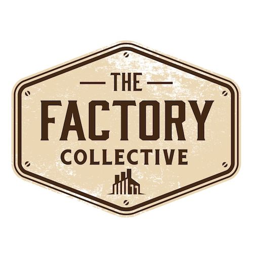 The Factory Collective