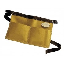 Tool Belts & Holders