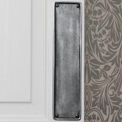 Finesse Other Door Furniture