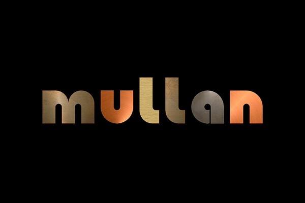Mullan
