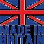 CROFT HARDWARE MADE IN BRITAIN