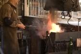 Cardea Ironmongery Blacksmith