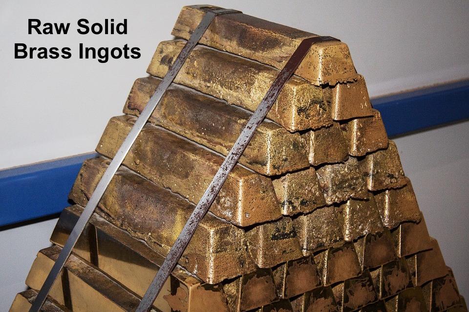 how to make copper igots gw2