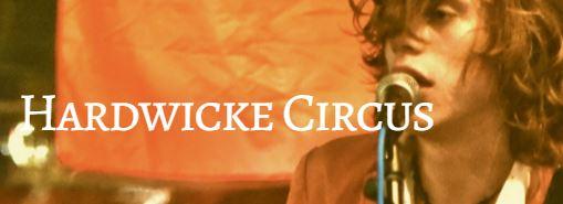 hardwicke circus