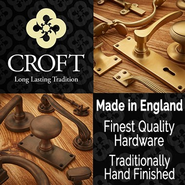Croft Hardware