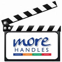 More Handles DIY Instruction Video