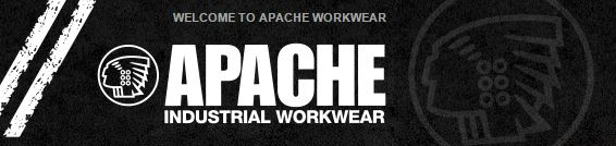 buy apache workwear at more handles online