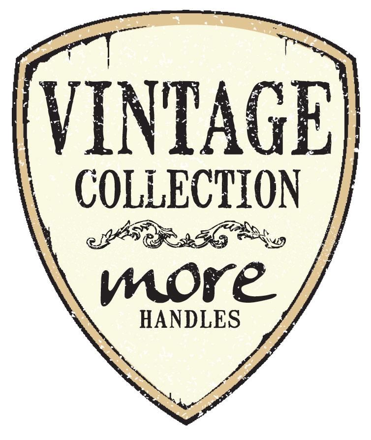 more handles vintage ironmongery
