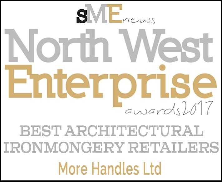 2017 SME Business Award