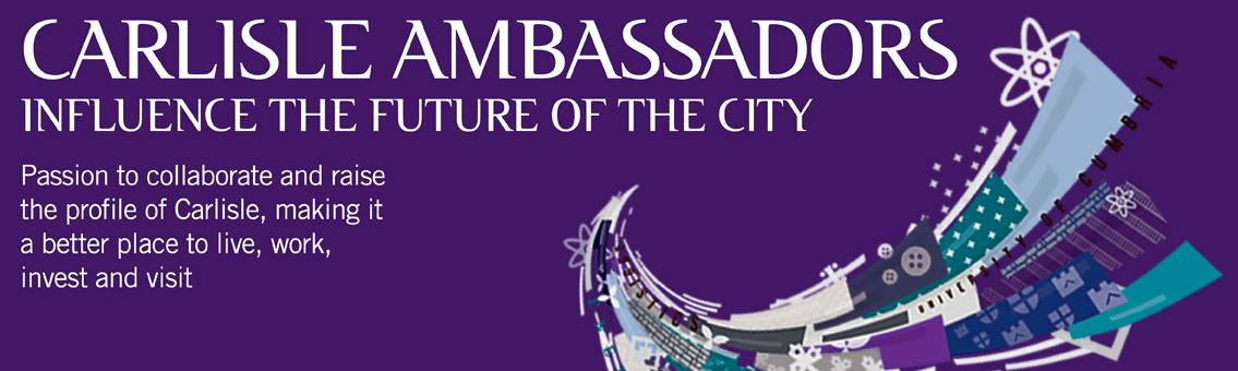 carlisle ambassadors