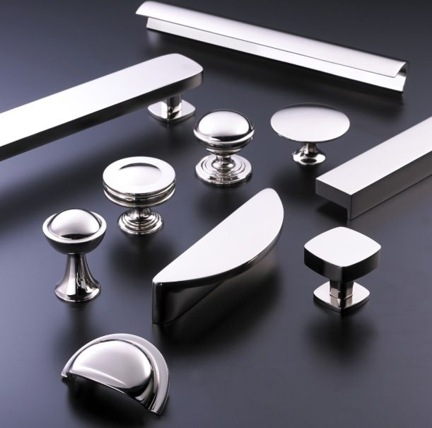 Kitchen Cabinet Handles Uk Only