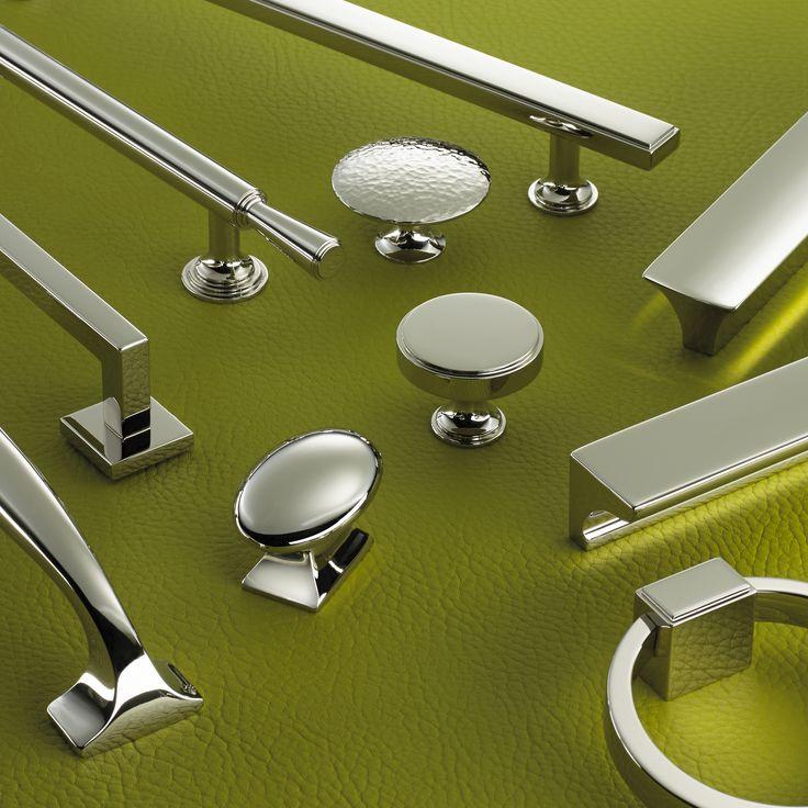 armac martin cupboard handles