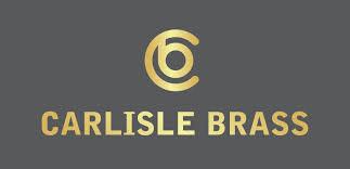 carlisle brass ironmongery at more handles