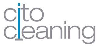 cito cleaning logo