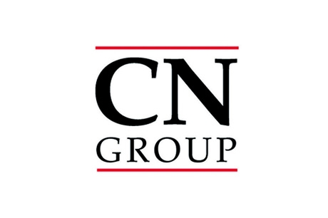 cn group