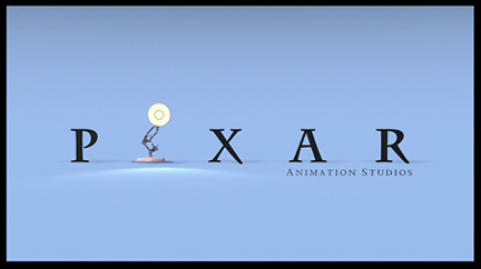 pixar anglepoise lamp