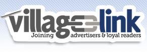 village link logo