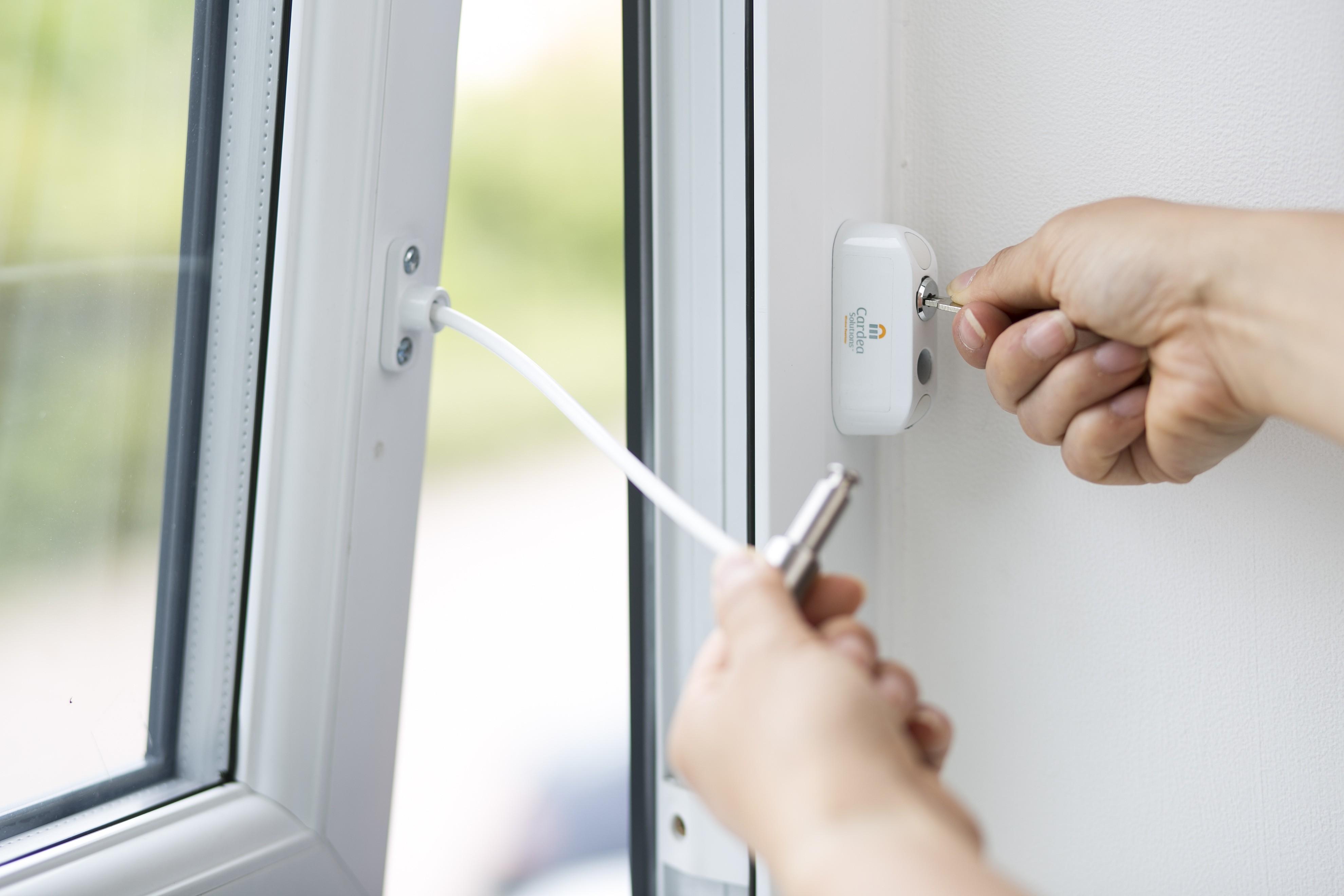 More Handles Blog Window Restrictors Easy Solution For