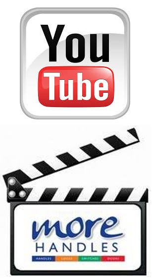 more handles you tube channel