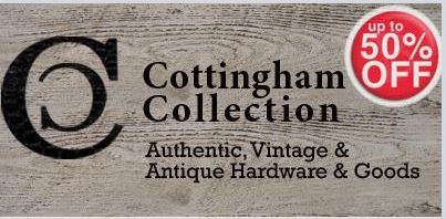 Cottingham Sale