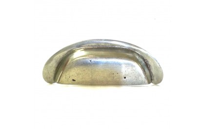 britannium coutry cup handle