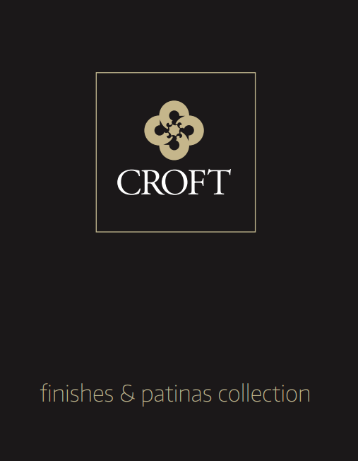 Croft Hardware