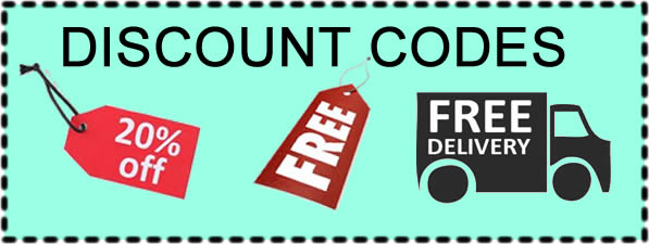 Image result for discount code