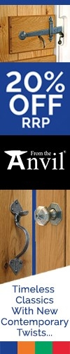 From The Anvil Timeless Classics