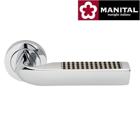 manital dots lever